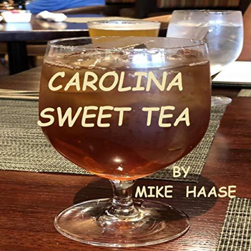 Carolina Sweet Tea ()