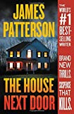 [Paperback] [James Patterson] The House Next Door