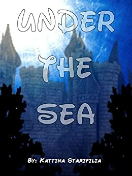 adventures in avondale under the sea ebook. Black Bedroom Furniture Sets. Home Design Ideas