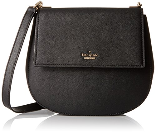 kate spade new york Cameron Street Byrdie, Black by Kate Spade New York