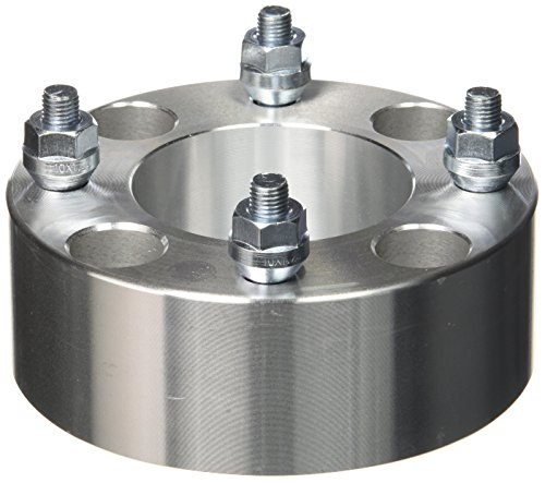 Freedom County ATV (FC11020S) Wheel Spacer (4x110 Wheel Spacers compare prices)