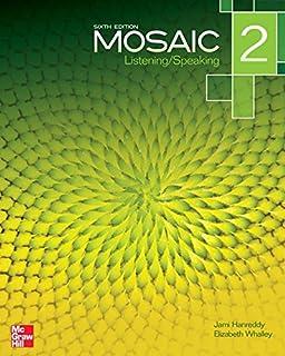 Mosaic 2 writing silver edition academic essay development mosaic level 2 listeningspeaking student book fandeluxe Gallery