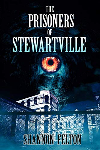 The Prisoners of Stewartville