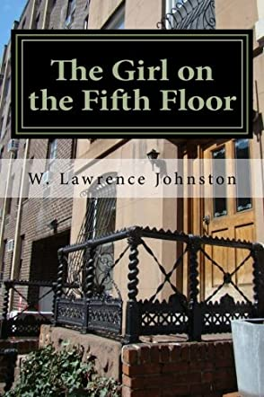 The Girl on the Fifth Floor
