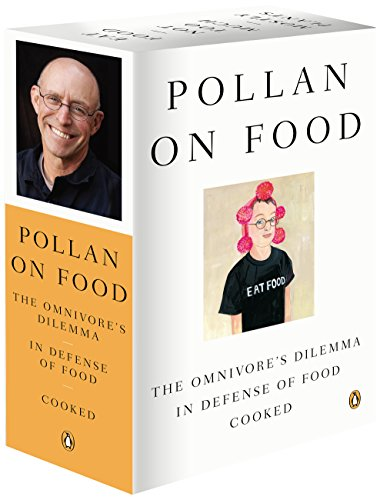 The 8 best changing your mind michael pollan 2020