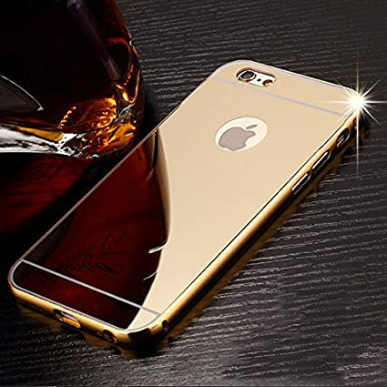 iPhone 7 plus Mirror Case 321a5e3f899a