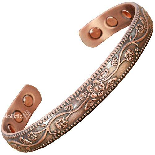 Magnetic Bracelets Arthritis Bracelets FC 16 19 5cm