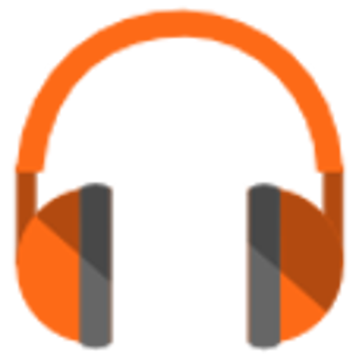 Musica  Free Music Streaming