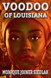 Voodoo of Louisiana