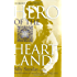 Hero of the Heartland: Billy Sunday and the Transformation of American Society, 1862-1935