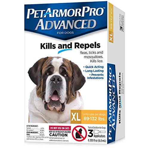pet armor advanced - 6