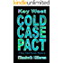 Key West Cold Case Pact (Key West Mystery Series Book 4)