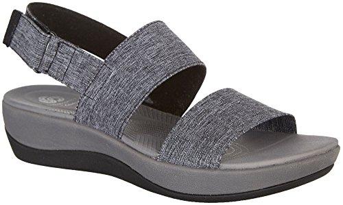 clarks-womens-arla-jacory-wedge-sandal-black-white-10-m-us
