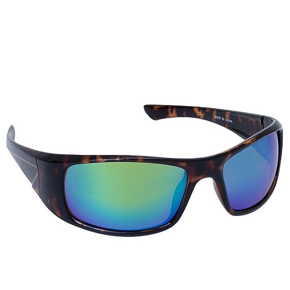MIXALY Gafas de sol polarizadas para hombres y mujeres, ciclismo, conducción, pesca,