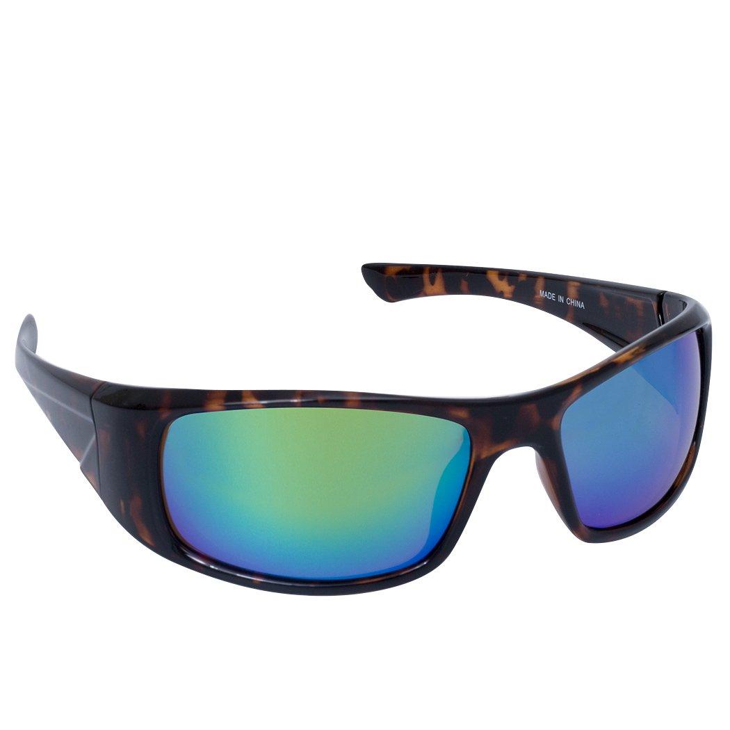 MIXALY Polarized sunglasses for men & women,cycling driving fishing sunglasses,Anti-UV