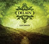 Lucidity by Delain (2010-06-21)