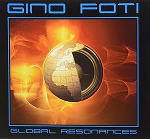 Global Resonances