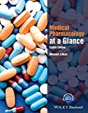 Medical Pharmacology at a Glance 8th Edition