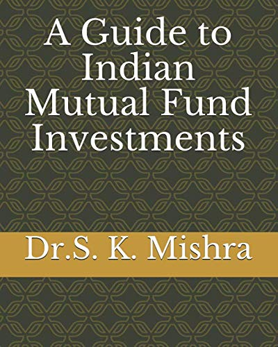 51sRLf1IqIL - A Guide to Indian Mutual Fund Investments