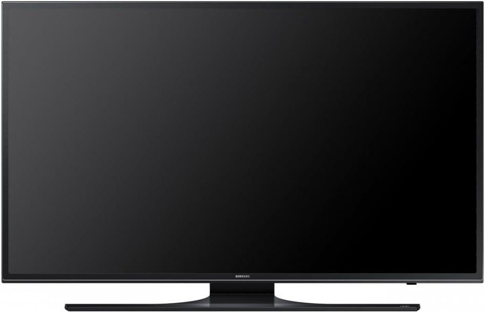 Samsung UE55JU6480 138 cm (TV, 1000 Hz).: Amazon.es: Electrónica