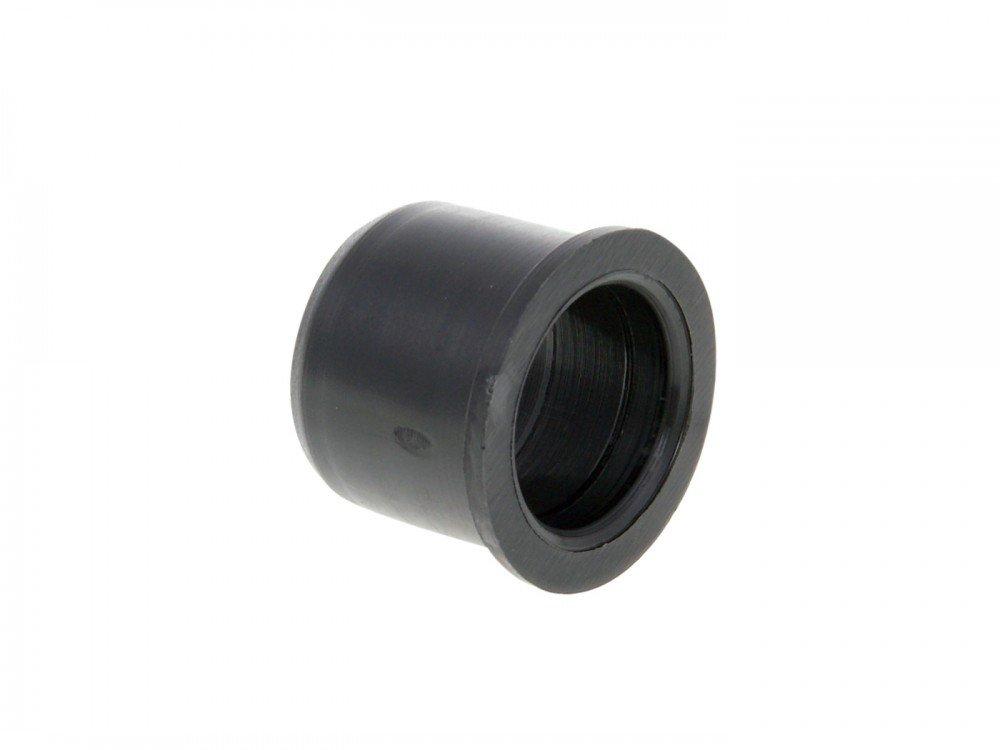 Tretlager Buchse Buzzetti 21,2mm f/ür Puch Mofas mit Tretkurbel