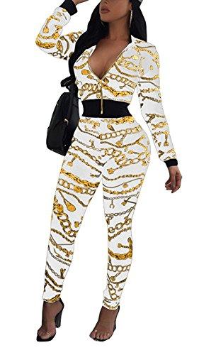 Casual Shirts Aspiring Missky Men Flannel Plaid Shirt 100% Cotton 2019 Spring Autumn Casual Long Sleeve Shirt Soft Comfort Slim Fit Styles Man Clothes Men's Clothing