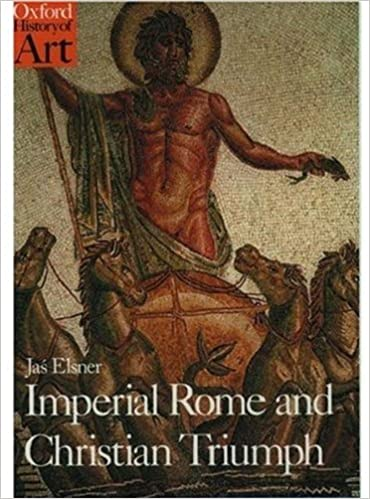 Amazon imperial rome and christian triumph the art of the imperial rome and christian triumph the art of the roman empire ad 100 450 oxford history of art first edition edition fandeluxe Image collections