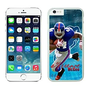 NFL Buffalo Bills Terrence McGee Case Cover For SamSung Galaxy Note 2 White NFL Case Cover For SamSung Galaxy Note 2 13201