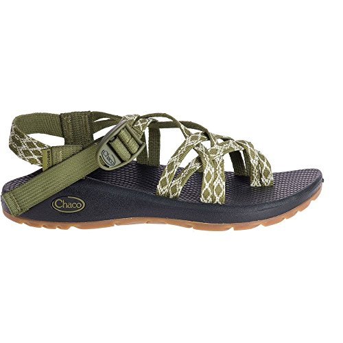 (チャコ) Chaco レディース シューズ?靴 サンダル?ミュール Z/Cloud X2 Sandal [並行輸入品]