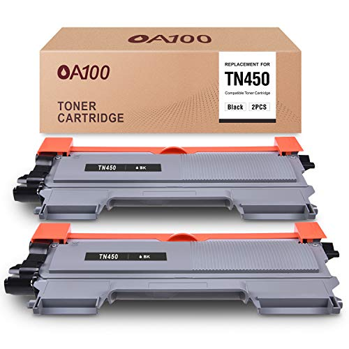brother 2840 toner - 3