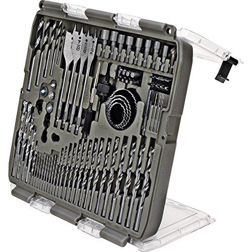 all-trade-835113-90-piece-drill-bit-assortment-in-plastic-case