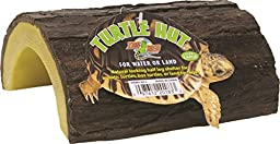 Zoo Med Turtle Hut, Large