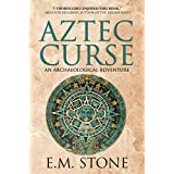 Aztec Curse: An Archaeological Adventure