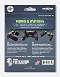 KontrolFreek Grips - PS4 by KontrolFreek