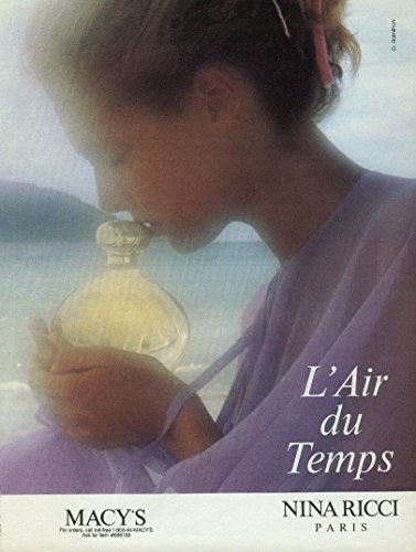 lair-du-temps-pefume-by-nina-ricci-ad-1988-david-hamilton-photo