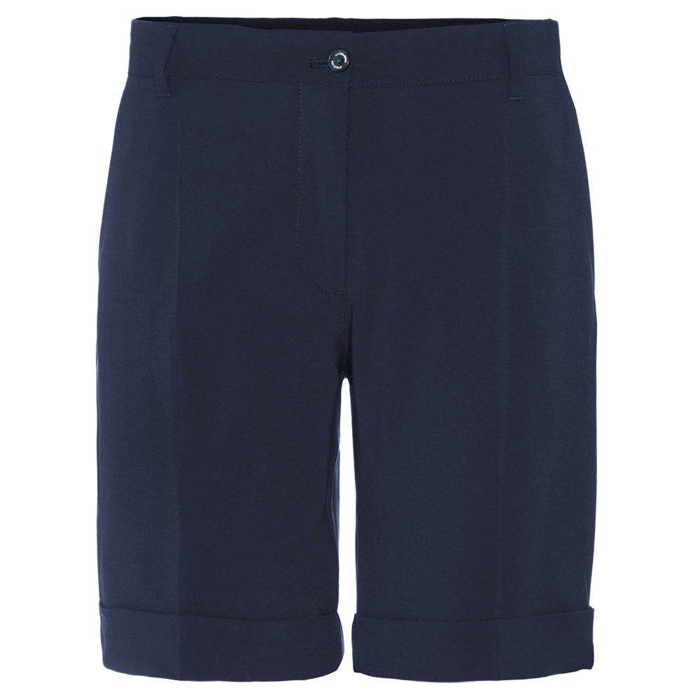J.Lindeberg Women's Micro Stretch Shorts 82WG151640508