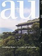 a+u (エー・アンド・ユー) 2011年 06月号 [雑誌]