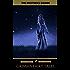 Grimm's Fairy Tales (Golden Deer Classics)