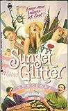 Sunset Glitter, Cherie Bennett, 0425141012
