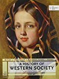 AP History of Western Society since 1300 with Bedford Integrated Media, McKay, John P. and Hill, Bennett D., 1457677105