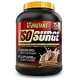 Mutant Iso Surge 5lbs Chocolate