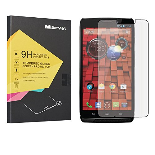 tlq-tempered-glass-screen-protector-for-motorola-droid-maxx-xt1080