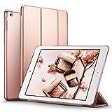 Best Wake Sleeps For IPad Minis - iPad Mini 2 Case, ESR iPad Mini Smart Review