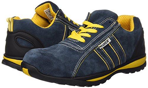 Baixa Sport Segurança De Mod Sicherheits Segurança Esporte Maurer Sapatos 42 Low Sicherheitsschuhe Sz Mod S1p S1p Sz Seward 42 De De Seward Mason 7qXnzw