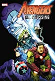 Avengers: The Crossing