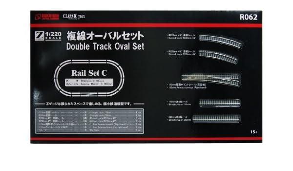 3 Rolls 3 Scor-Tape 1//2 X 27yds