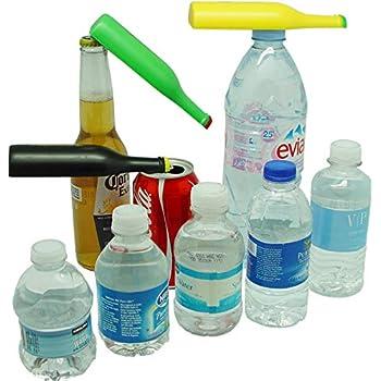 Amazon Com Water Bottle Opener Arthritis Bottle Opener