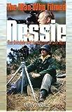 Man Who Filmed Nessie