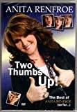 Two Thumbs Up: The Best of Anita Renfroe