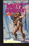 Winter's Daughter, Charles Whitmore, 0380701170